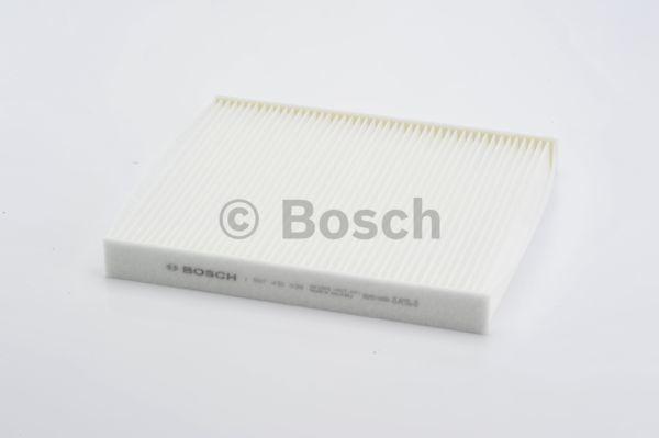 CHOULI Cerraduras de combinaci/ón Digital Candado para Equipaje Candado de c/ódigo de n/úmero reiniciable Plateado Blanco