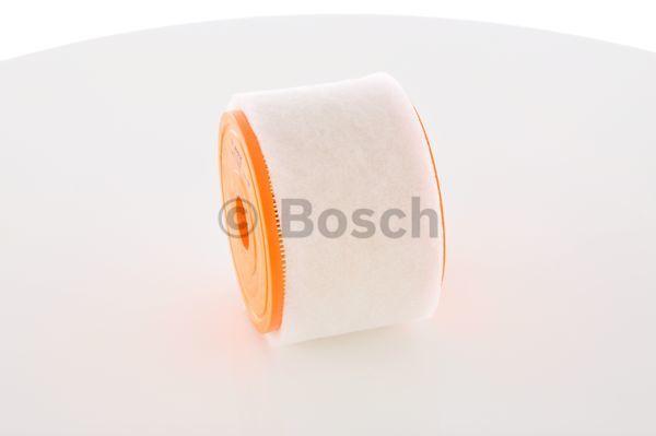 Filtre à air F026400289 Bosch L4GD133843A 4G0133843H 4GD133843A 4G0133843K S0289