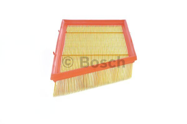 MERCEDES C220 W203 2.2D Filtre à air 03 To 07 b/&b 6460940004 Qualité A6460940004