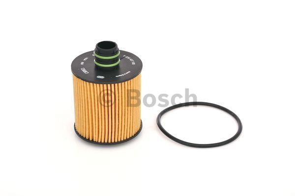 MAHLE ORIGINAL Ölfilter OX 171//16D für ALFA ROMEO FIAT LANCIA