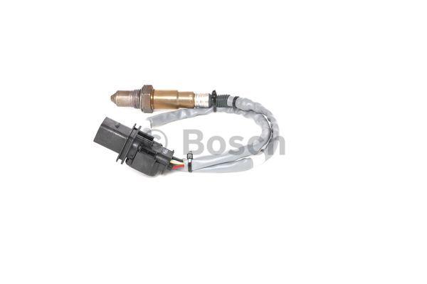 Audi-TT-FV3-2-0D-Capteur-Lambda-PRE-CAT-14-To-18-kunas-oxygene-Bosch-03L906262Q-NEUF miniature 3