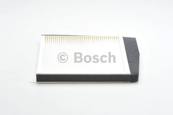 VOLVO V70 MK2 Filtro Antipolline//Cabina Lhd Solo 2.4 2.4D 99 a 08 BOSCH 30630752
