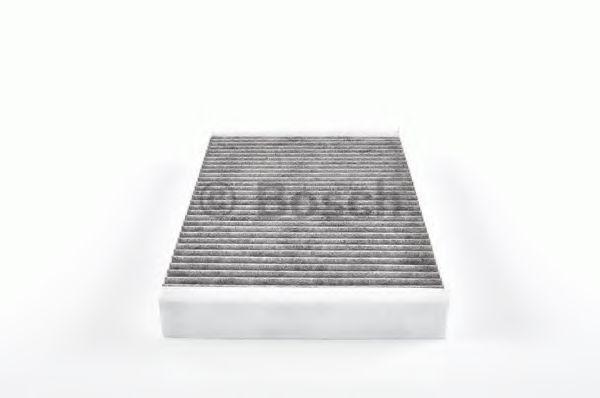 Mercedes Vito W639 3.0D Filtro de Polen//Cabina de 06 a 14 Calidad Bosch A6398350347