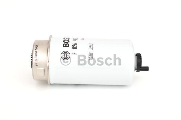 Eps 1.993.076 Inyecci/ón de Combustible