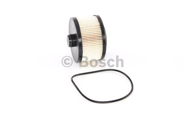 Filtro de combustible F026402083 Bosch 05019741AA 5019741AA K05019741AA FA5701ECO N2083