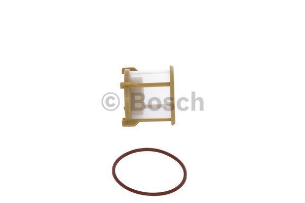 fuel filter f026402131 bosch 1683353 51125030047 51125030050 51125030062 901351 4047025151610