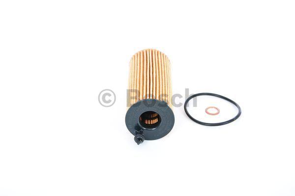 Oil Filter fits BMW 218 F46 2.0D 2014 on B47C20A ADL 11428570590 Quality New