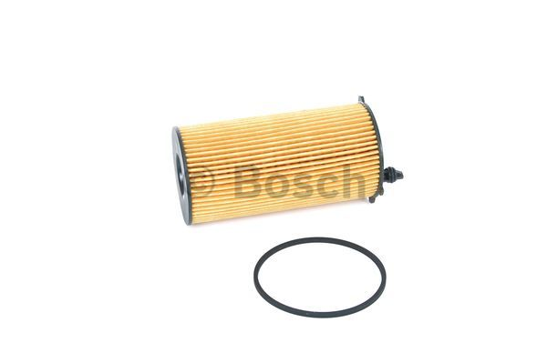 Oil Filter F026407207 Bosch 68032204AA 68032204AB 41152016F P7207 Quality New