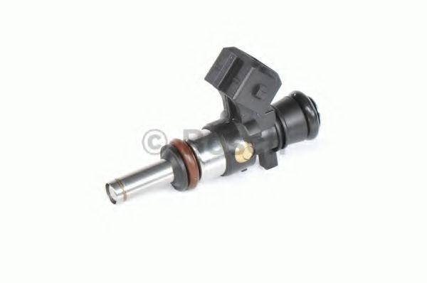 Petrol Fuel Injector 0261500533 Bosch Nozzle Valve 13647639994 HDEV52LE Quality