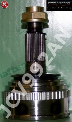 Clutch Slave Cylinder fits HONDA INTEGRA DC 1.8 97 to 01 B18C6 B/&B Quality New