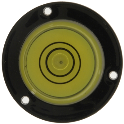 W4 Target Level 37814 Interior Accessories