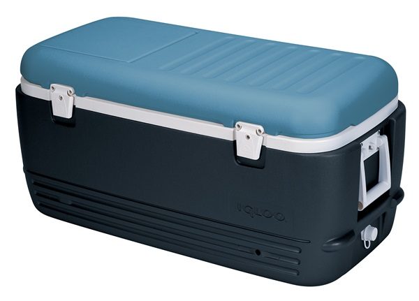 Igloo Maxcold 100 2016 Model 00049496 Cool Boxes