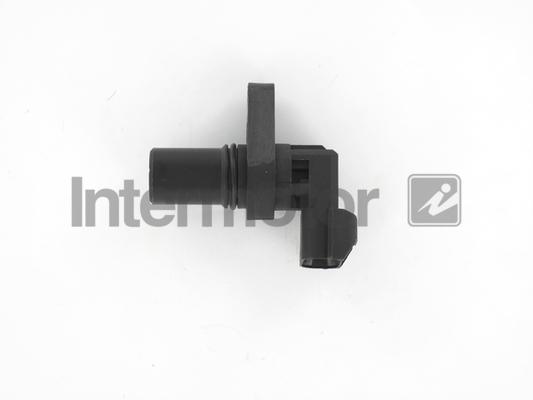 Intermotor 19058 Speed Sensor