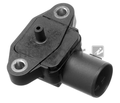 Fuel Parts Map Sensor MS057 Replaces 37830-P05-A01,37830-P0G-S00,37830-P7A-N11