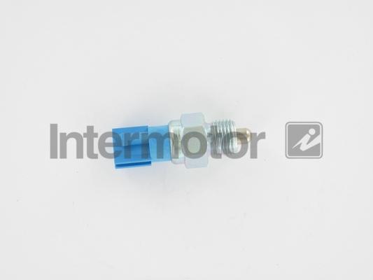 /> sur J11 110 115 Lucas Reverse Light Switch pour Nissan Qashqai J11 1.2 1.5 13