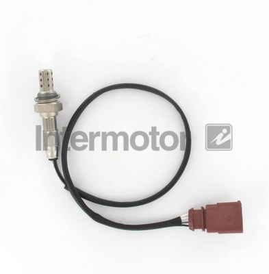 VW POLO Lambda Sensor Post Cat 1.0 1.4 1.6 95 to 01 Oxygen Bosch VOLKSWAGEN New