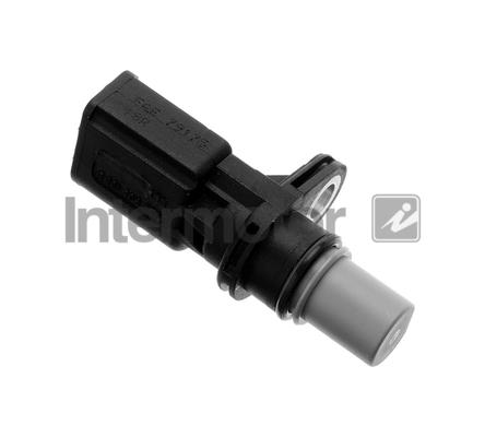 Camshaft Position Sensor Seat Toledo MK3 Altea 5P1//5P5//5P8 Leon 1P1 06C905163B