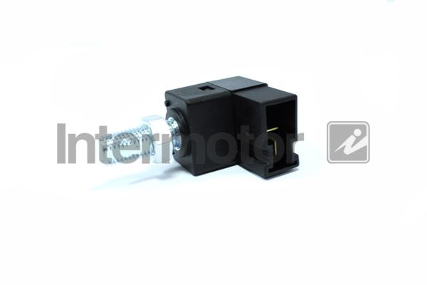 Pedal Switch and Sensor fits HYUNDAI COUPE InterMotor; 51795 GENESIS ELANTRA