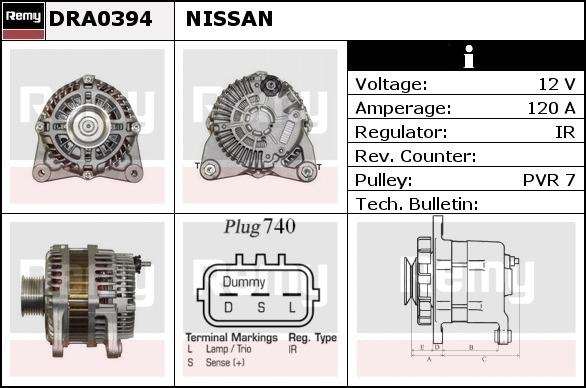 Diagram  Wiring Diagram De Taller Nissan Tiida Full Version Hd Quality Nissan Tiida