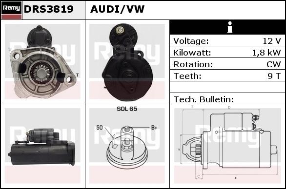 2004 Audi A4 1 8t Engine Diagram