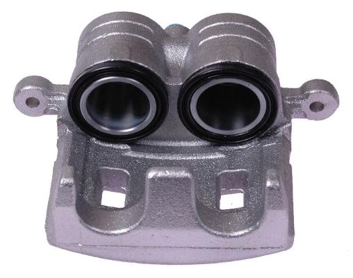 Brake Caliper fits SUBARU IMPREZA Front Right 2.0 2.0D 00 to 12 Remy 26292FE000