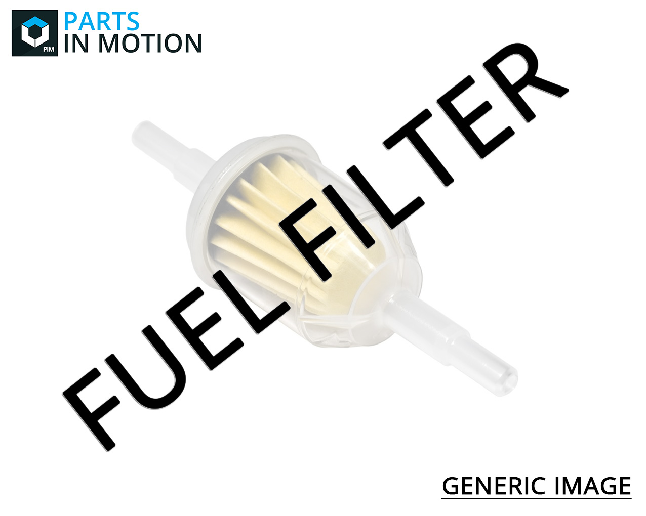 2006 jeep commander fuel filter location | wiring library 2006 jeep commander fuel filter